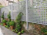 your own trellis or metal garden arches and trellises rose arches