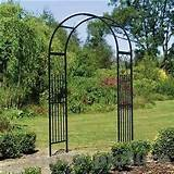 garden arch in Yard, Garden & Outdoor Living