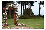... see your wedding arch wedding diy ceremony decor Arch 2 years ago
