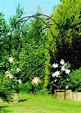 metal-garden-arch-396-p[ekm]711x1000[ekm].jpg