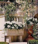 haddoncraft wrought iron rose garden arch small