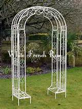 details about garden furniture garden arch trellis arch garden arches