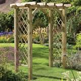garden arbours arches garden pergolas obelisks garden arches
