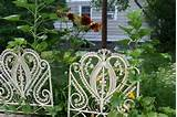 12 ideas for garden arch trellis hand picked