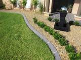 Concrete-Garden-Edging-..jpg