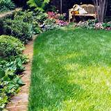 http www bhg com gardening yard garden care garden bed edging ideas