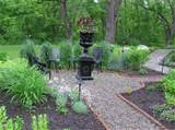 brilliant brick landscape edging landscape edging ideas pictures