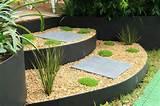 bronze show garden winner 2013