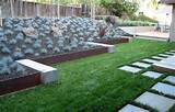 ... Brilliant Metal Landscape Edging Lowes : metal landscape edging