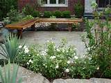 ... Landscape , 8 Brilliant Metal Edging Lowes : Metal Garden Edging Lowes