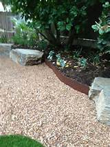 garden edging | Metal Garden Edging | lawn edging | landscape edging ...