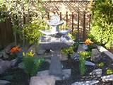 zen patio garden ideas photograph zen patio ideas