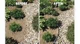 garden idea 5 ideal landscape aluminum edging how to install
