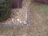Landscape Block Edging