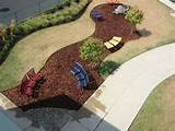 gardening 101 why install a landscape edging