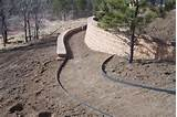 Steel-Landscape-Edging-Installed.jpg