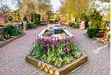 providence landscaping ideas how to install brick edging