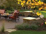 Patio Ideas 9 Better Patio Ideas