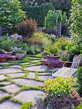 patio garden ideas transform your patio into a garden paradise