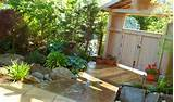 patio garden design ideas 93 patio garden design ideas