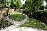 garden patio design ideas 157 garden patio design ideas