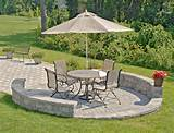 garden patio design ideas 50 garden patio design ideas