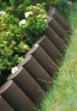 garden patio landscaping garden materials