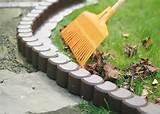 Garden & Patio > Landscaping & Garden Materials