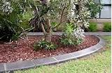 BRISBANE GARDEN EDGING AND DRIVEWAY EDGING