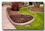 home landscaping edging landscaping edging 02