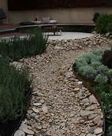 garden edging ideas on garden edging ideas