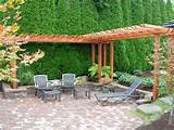 outdoor patio garden ideas 177 outdoor patio garden ideas