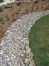 landscape edging ideas amazing landscape edging ideas eparating green