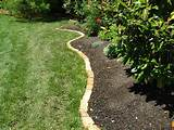 designing 26 phenomenal landscape edging ideas
