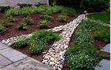 12 photos of the fabulous landscape edging ideas
