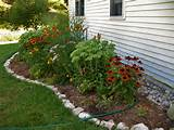 garden border ideas garden edging ideas5 500x375 filesize 77 16