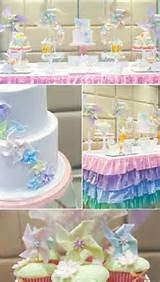 ... -Ideas-KarasPartyIdeas.com-pastel-rainbow-birthday-pinwheel-party.png