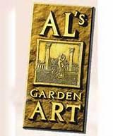 Florence & New Italian Art Company