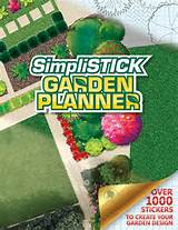 landscaping and off msrp gardens landscaping gardening nursery