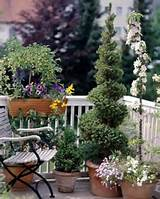 ... -2012-nebraska-antiques-at-scherers-garden-ideas/garden-tour-patio
