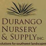 Durango Nursery and Supply
