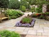 ci joanne kostecky patio garden s4x3