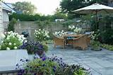 for Our Freshness House Design: Inspiring Traditional Back Patio Ideas ...