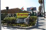 armstrongs nursery