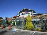 Armstrong Garden Centers, Newport Beach - Orange County, CA4320