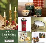 ... Marketplace - First in Style! Home Décor, Bed, Bath, Garden, & Gifts
