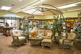 "Armstrong Garden Centers – Torrance – ""Interior of our Torrance ..."
