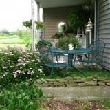 patios small patio garden ideas small patio garden ideas