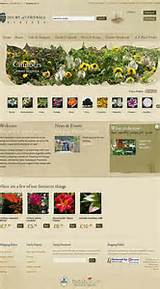Seed Catalog, Garden Seeds, Fruit Trees, Vegetable Seeds