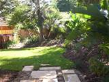Garden Design Ideas : Classic Backyard Decorating Ideas Backyard ...